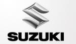 SUZUKI铃木